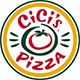 Stop Slips and Falls Cici's Pizza