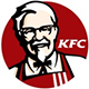 Stop Slips and Falls KFC