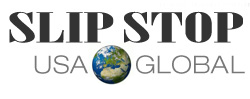 Slip Stop USA/Global