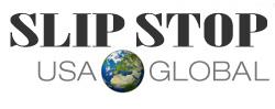Slip Stop USA